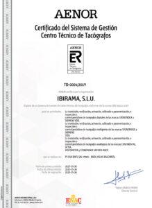 CertificadoTD-0004-2017_2020-05-27